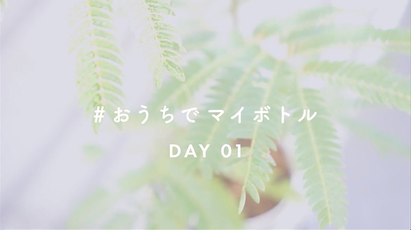 DAY01