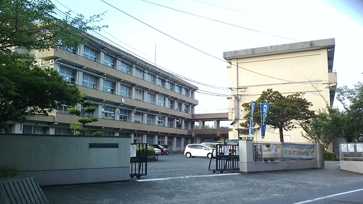 第1回 大分県大分市立田尻小学校 | ZOJIRUSHIユメセンサーキット2020 ...