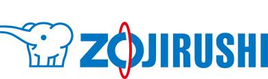象印 ZOJIRUSHI