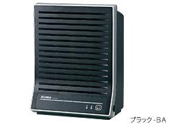 空気清浄機/PA-ZA06|象印