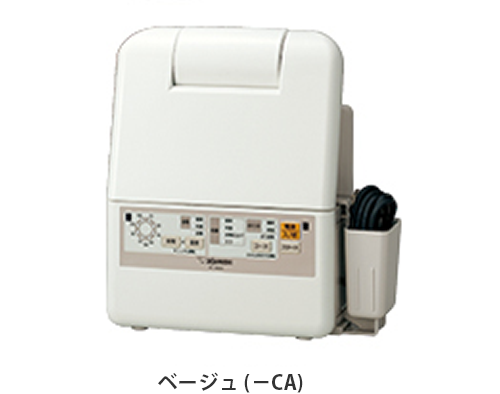 https://www.zojirushi.co.jp/syohin/coverlet-dryer/rfab/rwd_img/face.png