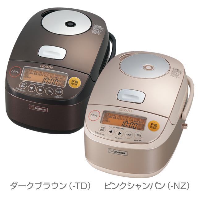ba 12n Fk, fk-23989-000, 500mm x 273mm x 193mm (197in x 108in x 078in), 95,  12n, 100, 168, 125, no, 108, 123, standard, undamped download pdf.